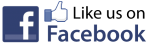 facebook-icon-like-us-on-facebook-png